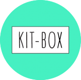 A Kit For Everything!