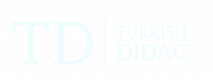 Turkish Didac ; Turkish Education Materials Producers and Suppliers - TD Eğitim Araç ve Gereçleri Üreticisi