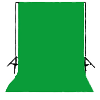 Stüdyo Fon Perdeleri ve Aksesuarlar