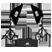 Godox Led Işıklar ve Softbox Setleri