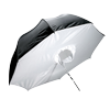 Godox Şemsiye & Şemsiye Box