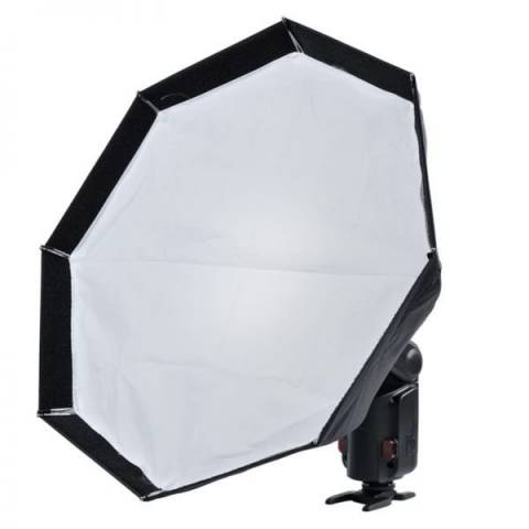 GODOX AD-S7 MULTİFONKSİYONEL SOFTBOX