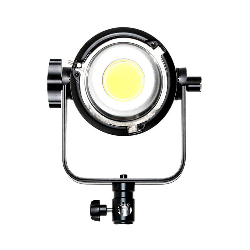 Gdx LV-LED 350W Sürekli Led Işık