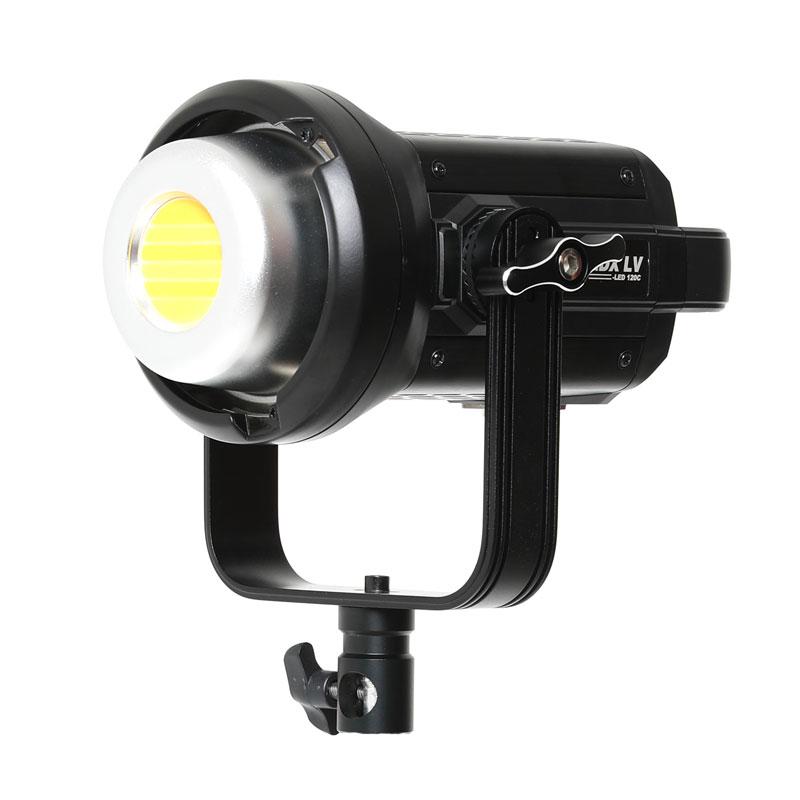 Gdx LV-LED 120C Sürekli Led Işık