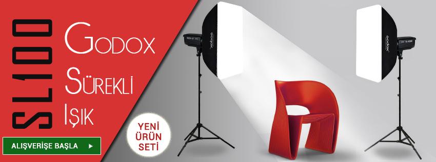 Godox Türkiye