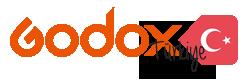 Godox Türkiye Distribütörü