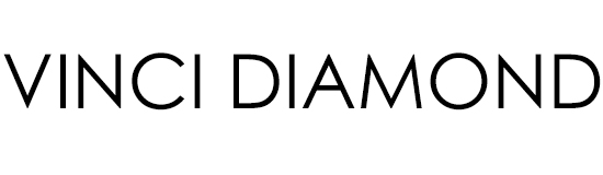 Vinci Diamond