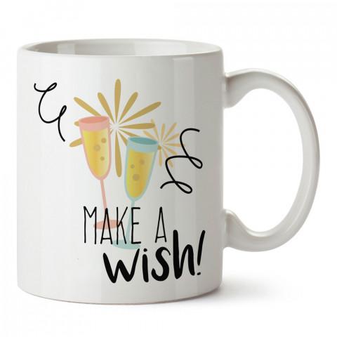 Doğum Günü Kutlaması tasarım baskılı hediye kupa bardak (mug). Doğum günlerine özel hediyeler. Doğum günü hediye fikirleri burada. Doğum gününde ne hediye alınır?
