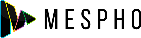 Mespho