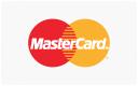 Godox Türkiye Mastercard Kredi Kartı İle Ödeme