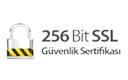 Godox Türkiye 256Bit SSL