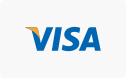 Godox Türkiye Visa Kredi Kartı İle Ödeme